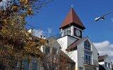 Włodawa: Absolutoryjna sesja Rady Miejskiej