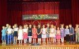 Krasnobród: Biało-czerwone recytacje przedszkolaków