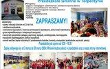 Dzierzkowice: Rekrutacja przedszkolaków rozpoczęta