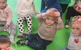 Dzierzkowice: Zapisy przedszkolaków rozpoczęte