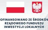 Gmina Krasnystaw: RFIL na drogę w Siennicy Nadolnej