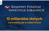 Gmina Łuków: Kolejna dotacja na kanalizację