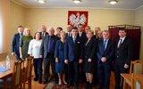 Krynice: Nowy wójt i rada gminy