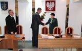 Zwierzyniec: Burmistrz i rada nowej kadencji