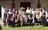 Gmina Krasnystaw: Eko-aktywni mieszkańcy Małochwieja Małego