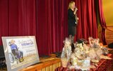 Krasnobród: Efektywna pomoc dla niepełnosprawnych (foto)