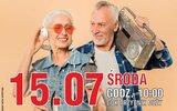Trzydnik Duży: Seniorzy znowu zapraszają