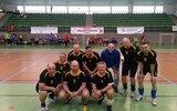 Trzydnik Duży: Seniorzy na igrzyskach