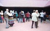 Trzydnik Duży: Majowy piknik seniorów w Marynopolu (foto)