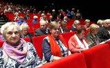 Trzydnik Duży: Operowa uczta dla seniorów (foto)