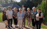 Trzydnik Duży: Międzygminne spotkanie seniorów (foto)