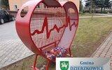 Dzierzkowice: Serce pomocy dla ofiar pożaru