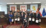 Powiat Lubelski: Rada na finiszu kadencji
