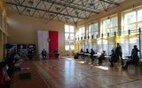Gościeradów: Pierwsza sesja rady w dobie pandemii