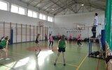 Gmina Krasnystaw: Gminna reprezentacja na powiatowe igrzyska