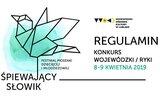 Krasnobród: Wokaliści z nominacjami