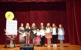 Krasnobród: Nominacje dla