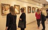 Zwierzyniec: Papieska wystawa w RPN (foto)