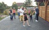 Dzierzkowice: Powrót do słowiańskich tradycji
