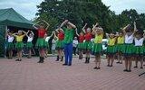 Gościeradów: Piąta noc sobótkowa w Wólce Gościeradowskiej