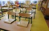 Gmina Krasnystaw: Sołeckie wsparcie dla szkoły