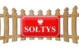 Powiat Lubelski: Konkurs sołeckich inicjatyw