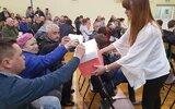 Głusk: Nowi sołtysi i rady sołeckie po wyborach