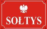 Krasnobród: Nowi sołtysi i przewodniczący osiedli