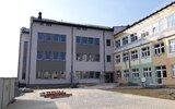 Głusk: Większa szkoła w Kalinówce (foto)