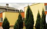 Nowodwór: Wykonawcy termomodernizacji szkół wybrani