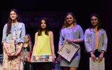 Modliborzyce: Grad nominacji dla