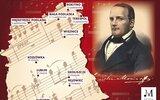 Józefów: Filharmonicy w ośrodku kultury