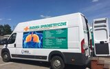 Hrubieszów: Bezpłatne badania płuc