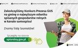 Gmina Hrubieszów: Wśród najlepszych w regionie
