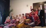 Gmina Hrubieszów: Unijne wsparcie na dziedzictwo kulturowe
