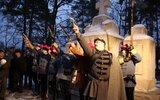 Zwierzyniec: Międzynarodowa rocznica powstania