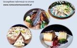 Krynice: Świąteczny konkurs kulinarny