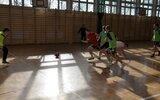Gościeradów: Trzeci turniej piłki halowej (foto)