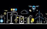 Krzywda: Lepszy dostęp do szybkiego internetu