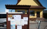 Gmina Hrubieszów: Świetlica w Husynnem gotowa
