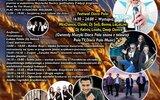 Rejowiec Fabryczny: Święto plonów, wojska i disco polo