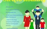 Krynice: Rodzinne święto Polanach