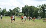 Krynice: Zapisy sportowców na powiatowe święto