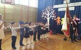 Głusk: Osiem lat z Prymasem Tysiąclecia (foto)