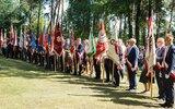 Gmina Łuków: Święto Wojska Polskiego