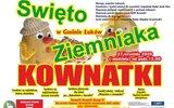 Gmina Łuków: Ziemniaczane święto w Kownatkach
