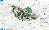 Dzierzkowice: Gminny System Informacji Przestrzennej