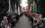 Wojciechów: Rocznicowe uroczystości w Szczuczkach