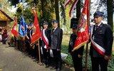 Wojciechów: W rocznicę mordu w Szczuczkach (foto)