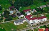 Obsza: Szkoły i urząd do termomodernizacji